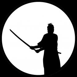 mushin dōjo